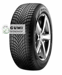 APOLLO Alnac 4G Winter - 145/80R13 téli gumi