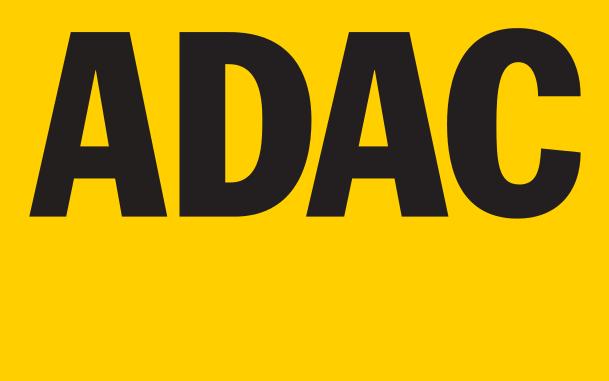 ADAC teszt 2021 tél