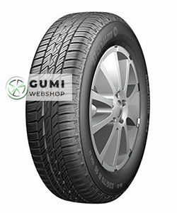 Barum - Bravuris 4x4 DOT2116