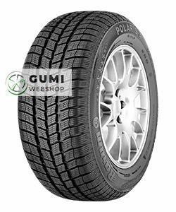 BARUM Polaris 3 235/65R17 108H