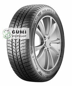 BARUM Polaris 5 - 225/50R17 téli gumi