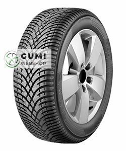 BF GOODRICH G-FORCE WINTER 2 - 195/65R15 téli gumi
