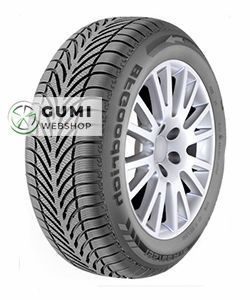 BF GOODRICH G-FORCE WINTER GO - 175/65R14 téli gumi