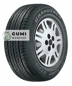 Dunlop - GRANDTREK ST-20