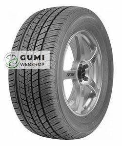 Dunlop - GRANDTREK ST-30