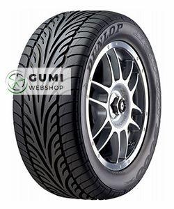 Dunlop - SP SPORT 9000 A