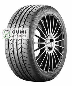 Dunlop - SP SPORT MAXX TT