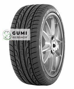 Dunlop - SPT MAXX 101