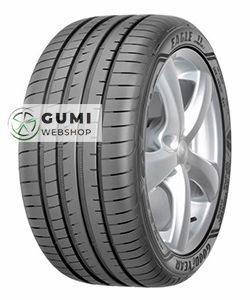 Goodyear - EAGLE F1 ASYMMETRIC 3