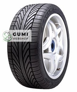 Goodyear - EAGLE F1 GS EMT