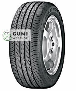 Goodyear - EAGLE NCT5 ZA