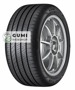 GOODYEAR EFFICIENTGRIP PERFORMANCE 2 - 205/55R16 nyári gumi