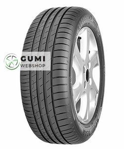 GOODYEAR EFFICIENTGRIP PERFORMANCE - 195/55R16 nyári gumi