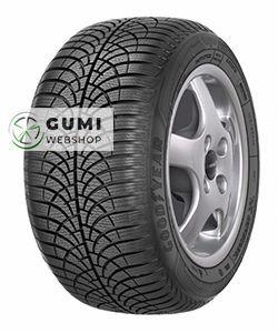 GOODYEAR UG9 Plus - 175/65R14 téli gumi