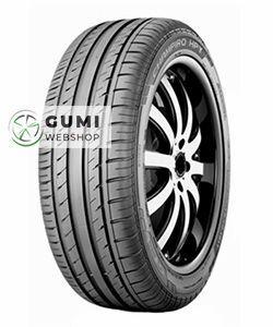 Gt radial - CHAMPIRO HPY SUV