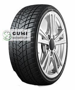 GT RADIAL WINTERPRO2 Sport - 225/40R18 téli gumi