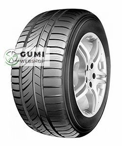INFINITY INF-049 165/70R13 79T