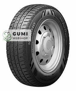 KUMHO CW51 - 225/65R16 téli gumi