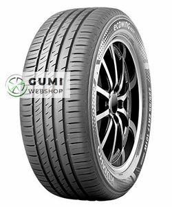 KUMHO ES31 Ecowing - 215/65R16 nyári gumi