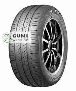 KUMHO KH27 Ecowing ES01 - 185/65R15 nyári gumi