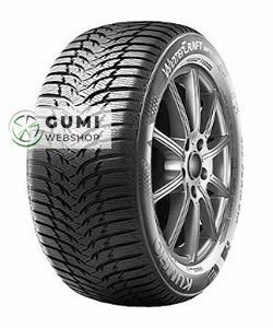 KUMHO WP51 - 145/80R13 téli gumi