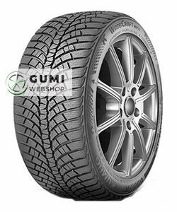 Kumho - WP71 WinterCraft XL