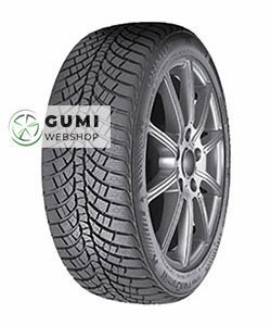 Kumho - WP71 WinterCraft