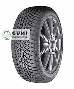 KUMHO WP71 - 205/55R17 téli gumi