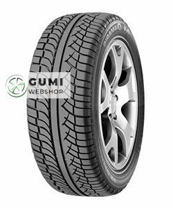 Michelin - 4X4 DIAMARIS