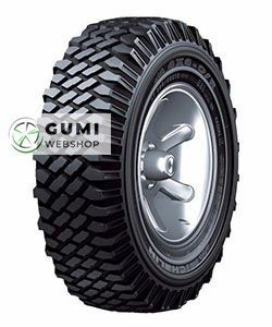 Michelin - 4X4 O/R XZL