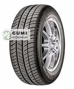 Michelin - ENERGY E3A GRNX