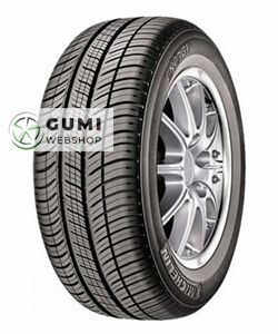 Michelin - ENERGY E3B 1 GRNX