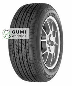 Michelin - ENERGY MXV4 PLUS