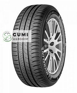Michelin - ENERGY SAVER + G1 GRNX