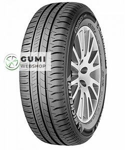 Michelin - ENERGY SAVER GRNX
