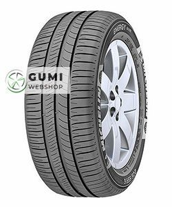 Michelin - ENERGY SAVER S1 GRNX