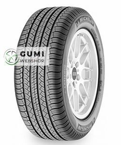 Michelin - LATITUDE TOUR HP GRNX