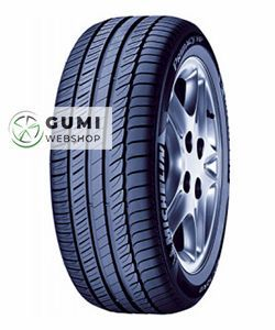 Michelin - PRIMACY HP S1 GRNX