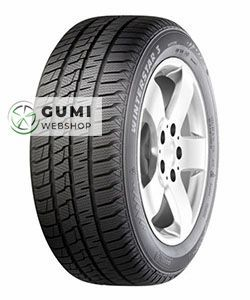 POINT-S Winterstar 3 - 185/65R15 téli gumi