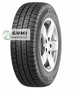 POINT-S Winterstar 4 Van - 225/70R15 téli gumi