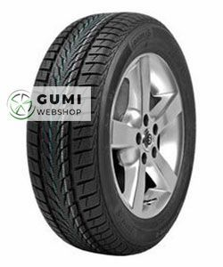 POINT-S Winterstar 4 155/80R13 79T