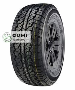 ROYAL BLACK Royal A/T - 245/70R16 nyári gumi
