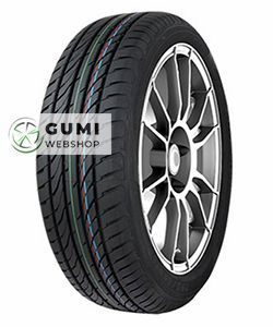 ROYAL BLACK ROYAL ECO - 215/50R17 nyári gumi
