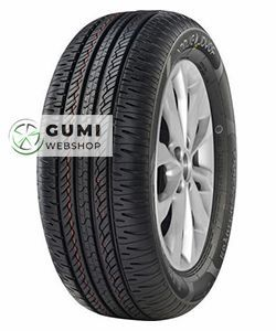 ROYAL BLACK Royal Passenger 205/55R16 91V
