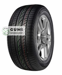 ROYAL BLACK Royal Power - 265/35R22 nyári gumi