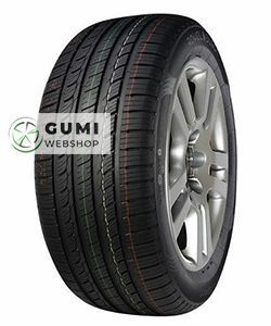 ROYAL BLACK Royal Sport - 215/65R17 nyári gumi