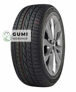 ROYAL BLACK Royal Winter - 195/65R15 téli gumi