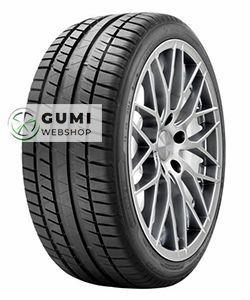 SEBRING ROAD PERFORMANCE - 205/55R16 nyári gumi