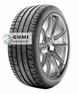 SEBRING ULTRA HIGH PERFORMANCE - 245/40R18 nyári gumi
