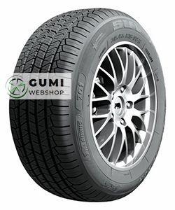 TAURUS 701 - 215/65R17 nyári gumi